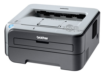 BROTHER MFC-2140