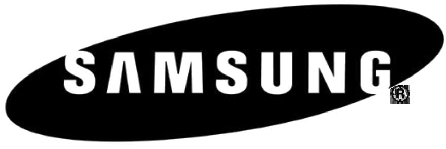 Прошивка Для Samsung Scx-4727Fd